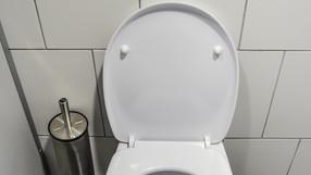 Le gel et le désodorisant WC naturel et fait maison