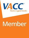 VACC-2016-Member.jpg
