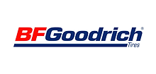 bf-goodrich.png