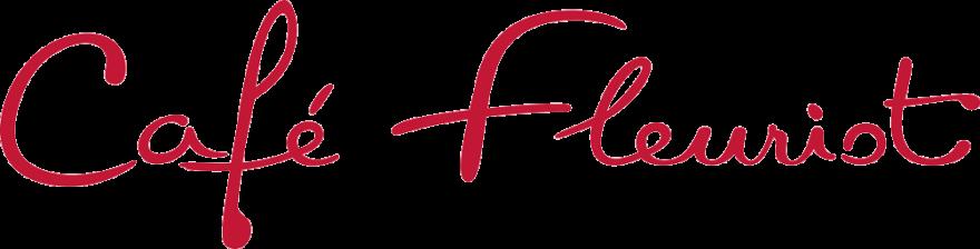 CAFÉ FLEURIOT