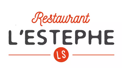 RESTAURANT  L'ESTEPHE