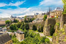 Luxembourg.jpeg