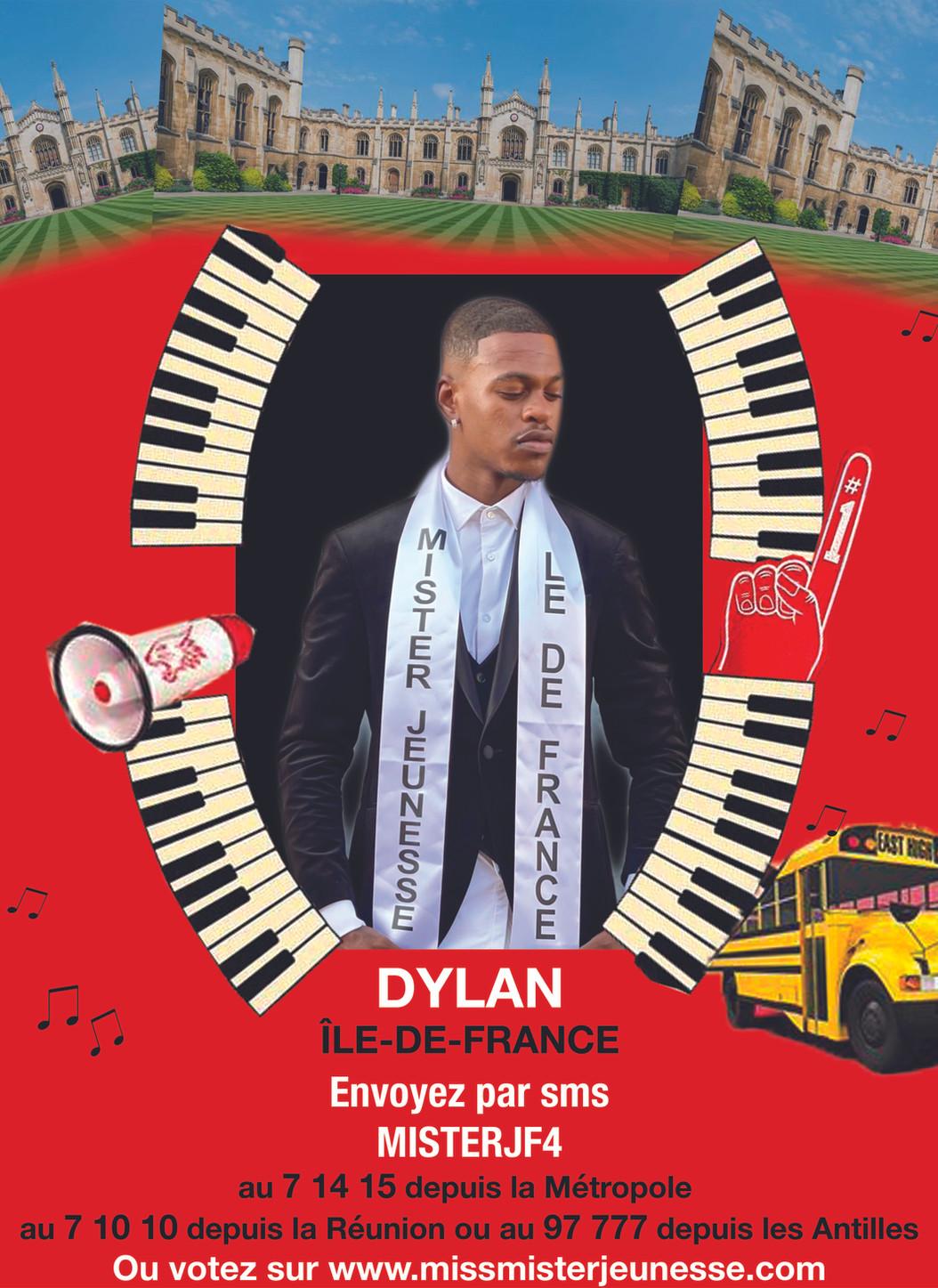 4 FICHE DYLAN C.jpg