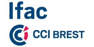 IFAC BREST