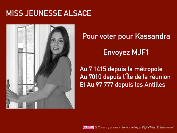FICHES DE VOTE CANDIDATES MJF 2019.001.j
