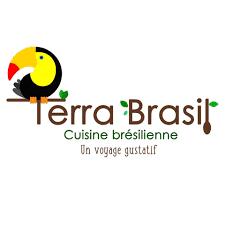 TERRA BRASIL .png