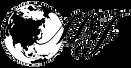 Logo Miss Jeunesse.png
