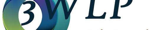 Logo 3wlp Midp.jpg