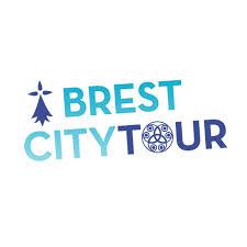 BREST CITYTOUR