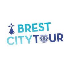 BREST CITY TOUR BUS.jpg
