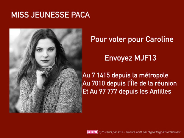 FICHES DE VOTE CANDIDATES MJF 2019.013.j