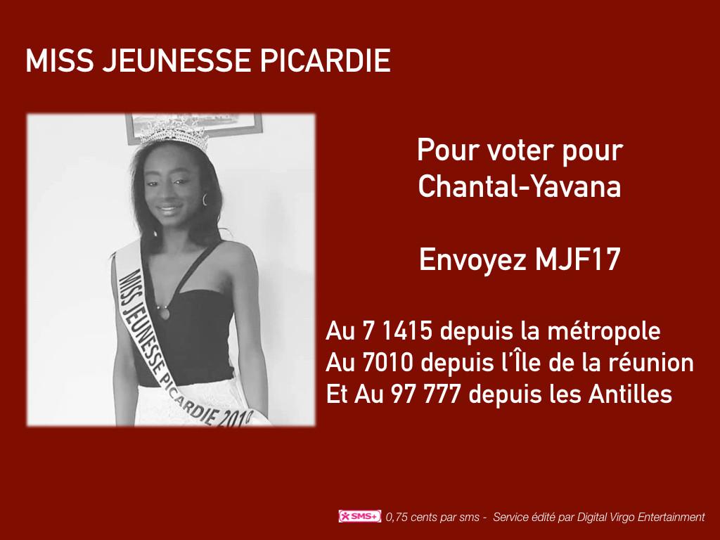 FICHES DE VOTE CANDIDATES MJF 2019.017.j