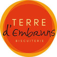 TERRE D'EMBRUNS