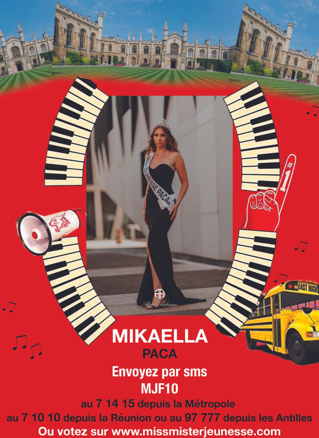 10 FICHE MIKAELLA.jpg
