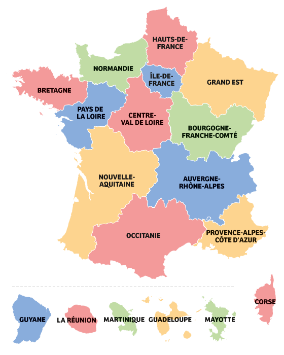 carte-france-regions 2.png