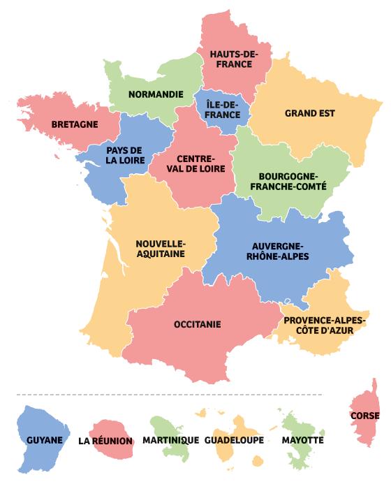 carte-france-regions 2.png