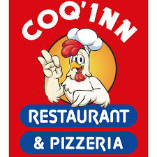 COQ INN
