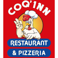 COQ INN.jpg