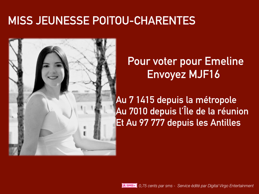 FICHES DE VOTE CANDIDATES MJF 2019.016.j