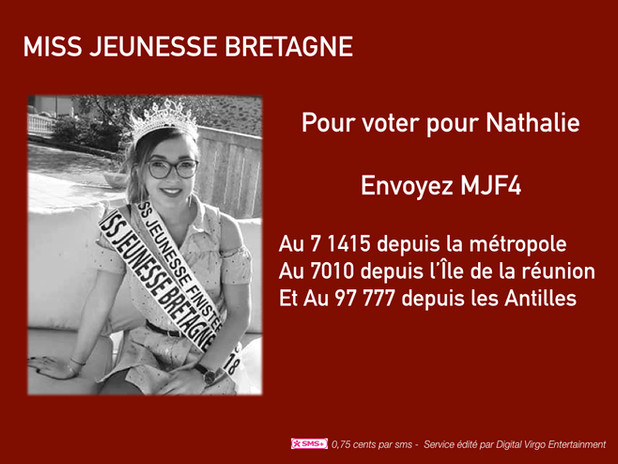 FICHES DE VOTE CANDIDATES MJF 2019.004.j