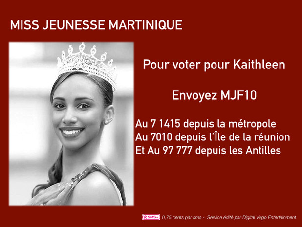 FICHES DE VOTE CANDIDATES MJF 2019.010.j