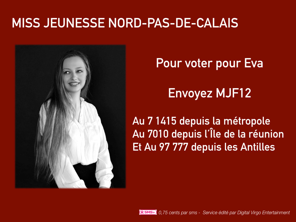 FICHES DE VOTE CANDIDATES MJF 2019.012.j