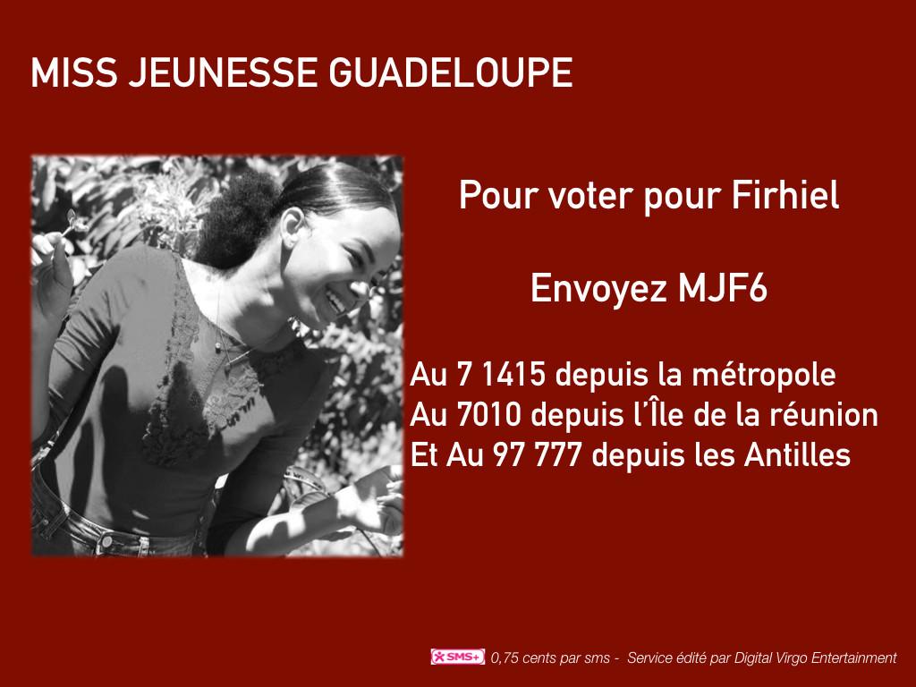 FICHES DE VOTE CANDIDATES MJF 2019.006.j