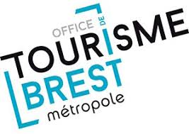 OFFICE DE TOURISME BREST