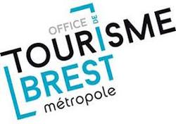 OFFICE DE TOURISME BREST