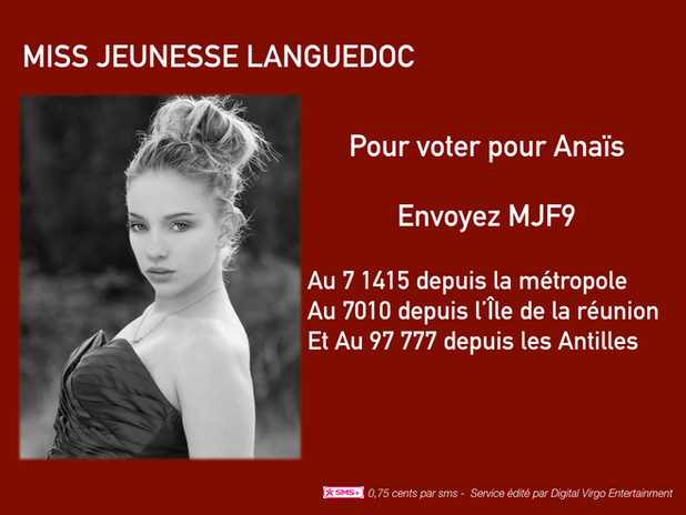 FICHES DE VOTE CANDIDATES MJF 2019.009.j