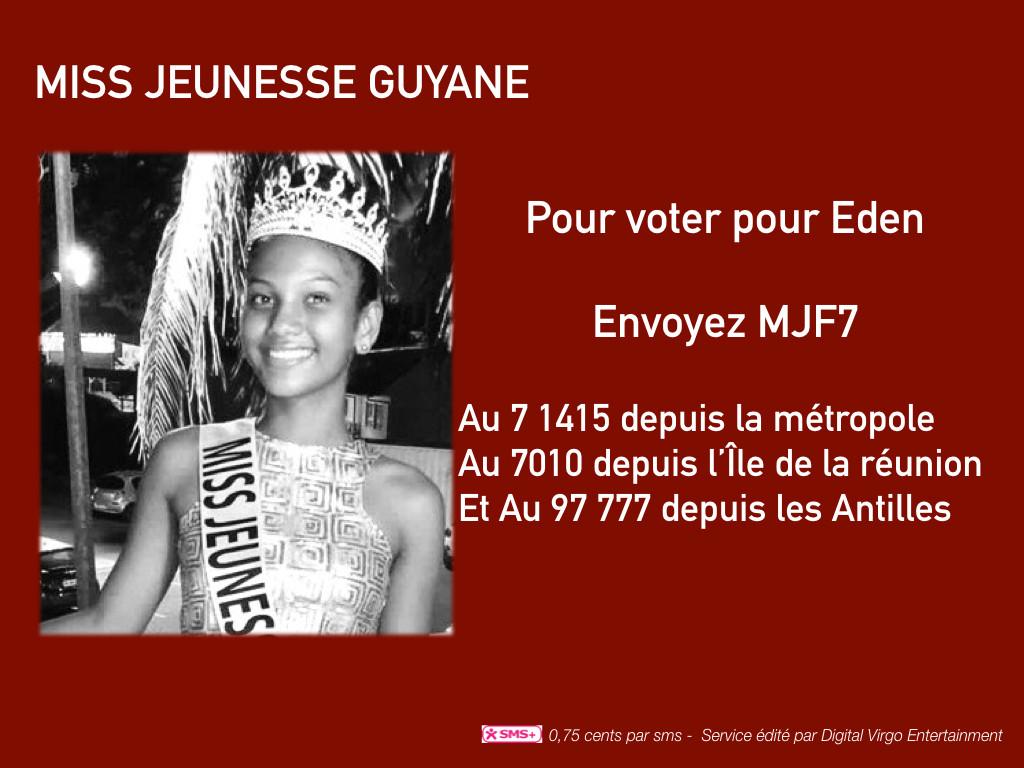 FICHES DE VOTE CANDIDATES MJF 2019.007.j