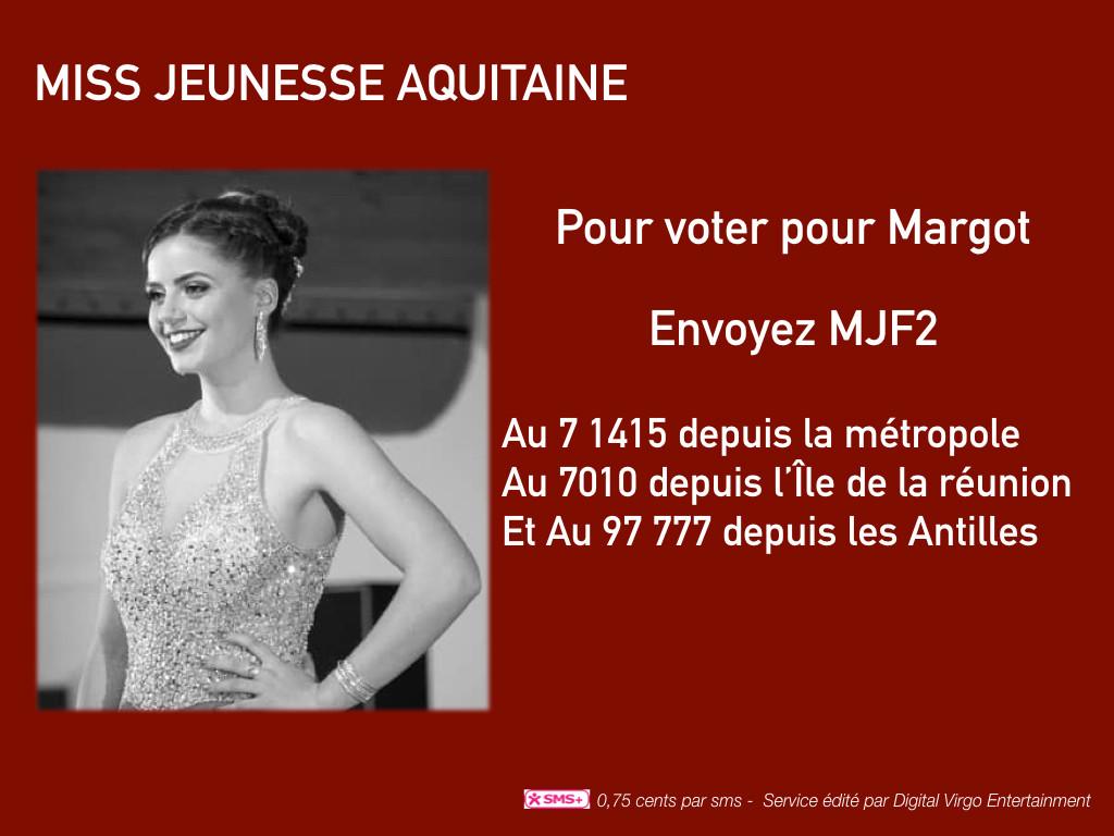 FICHES DE VOTE CANDIDATES MJF 2019.002.j