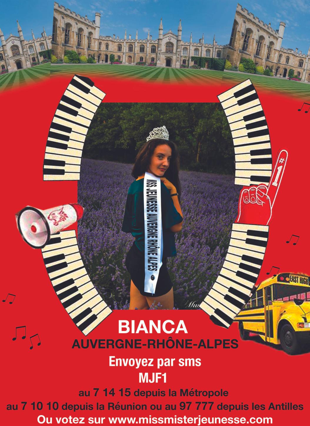 1 FICHE BIANCA.jpg