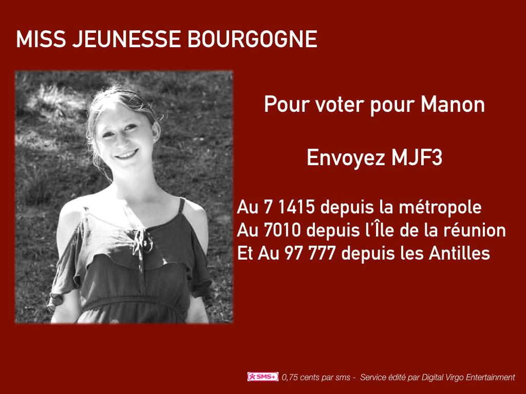 FICHES DE VOTE CANDIDATES MJF 2019.003.j