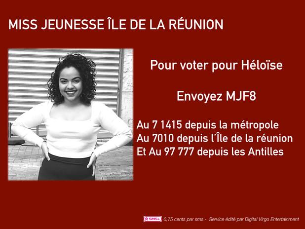 FICHES DE VOTE CANDIDATES MJF 2019.008.j