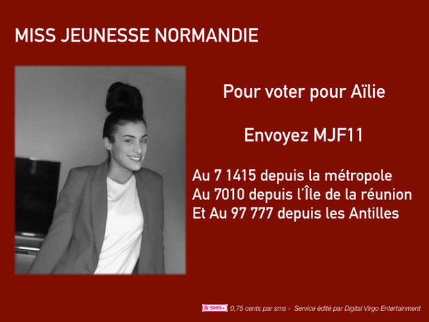 FICHES DE VOTE CANDIDATES MJF 2019.011.j