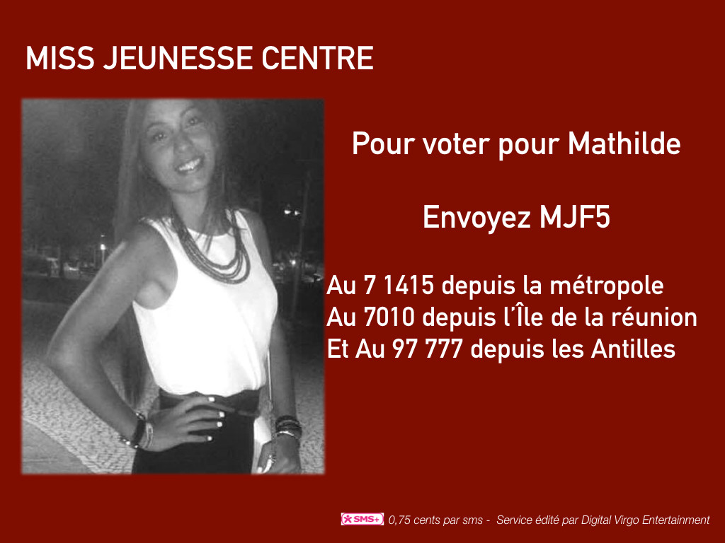 FICHES DE VOTE CANDIDATES MJF 2019.005.j
