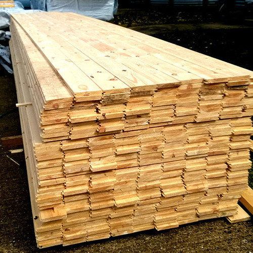 Flooring roofing top timber for Tanalised decking boards