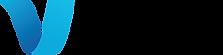 VEC_Supporter_Logo_Primary_Inline_edited