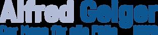 Logo_Alfred-Geiger_cmyk.png