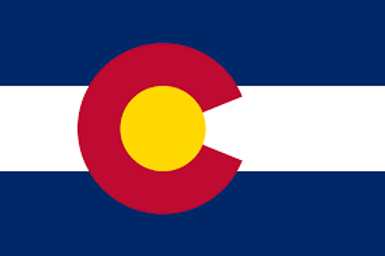 CO flag.png