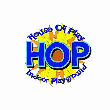 HOP House of Play Indoor Playground