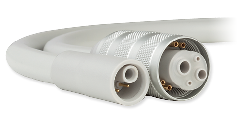 Planmeca EMS® slang voor scaler Type EN-041
