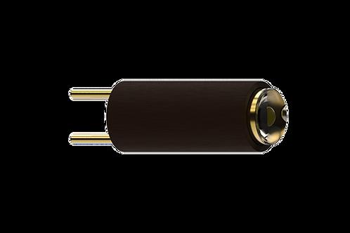 MK-dent LED BU8012F voor Faro® turbine