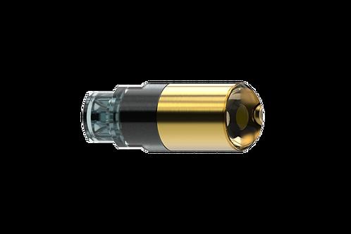 MK-dent LED BU8012 voor KaVo® en MK-dent® multiflex koppelingen