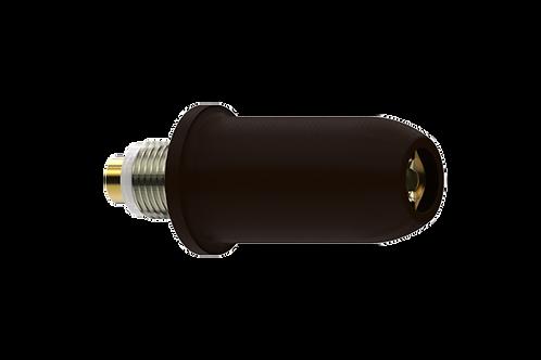 MK-dent LED BU8012WRA voor W&H® motor RA24