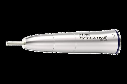 MK-dent ECO LINE LE01