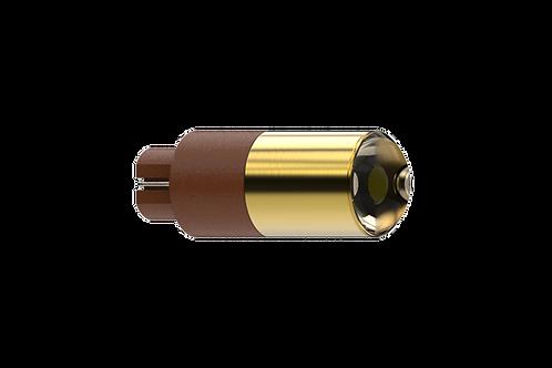 MK-dent LED BU8012SB  voor Sirona® koppeling