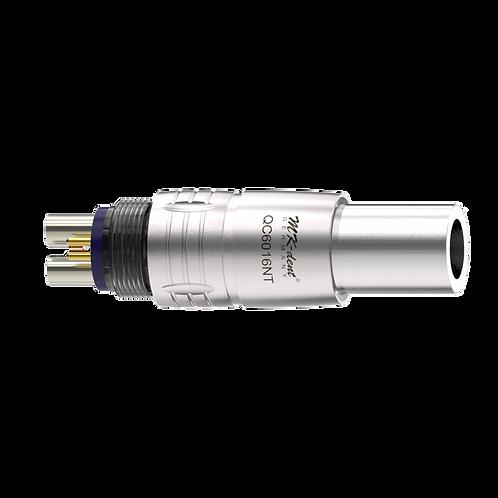 MK-dent NSK® koppeling QC6016NT