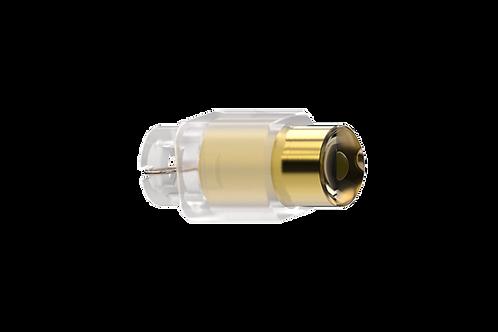 MK-dent LED BU8012WEA voor W&H® motoren 40LT, 50LT, FA51LT